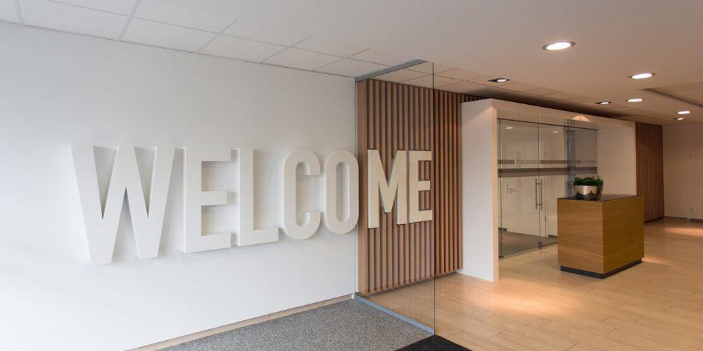 Koerling-Interiors-Welcome